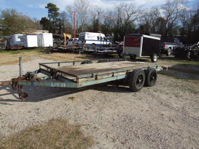 René Bates Auctioneers, Inc. on golf cart utility trailer, farm utility trailer, mobile home camper trailer, boat utility trailer, mobile home moving trailer,