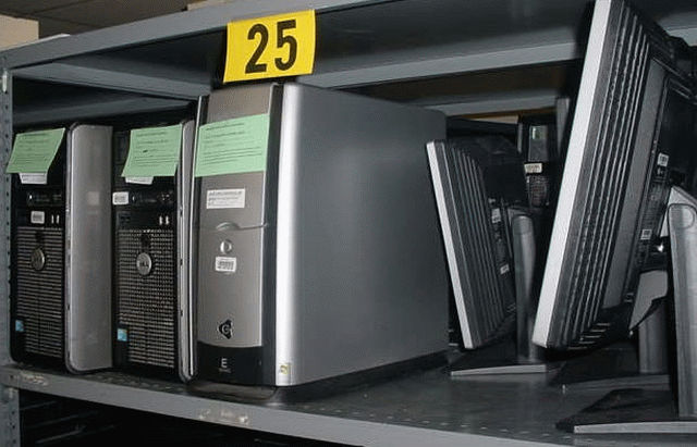 GATEWAY E4000 MULTIMEDIA AUDIO DRIVERS