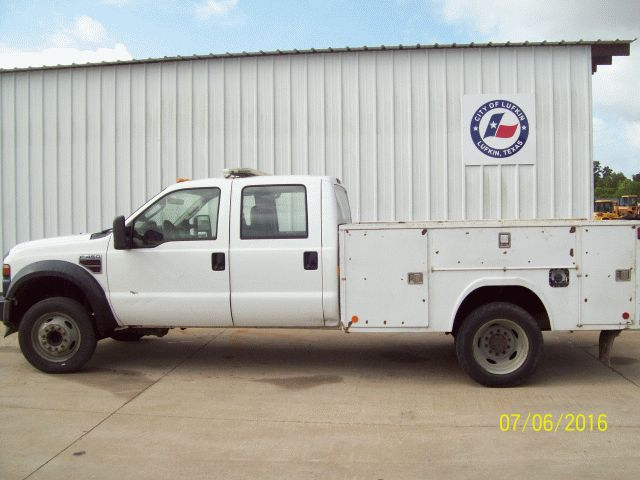 Ideas About 2001 Ford F450 Bench Seat Onthecornerstone