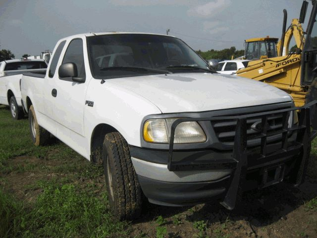 p2452 ford 7.3