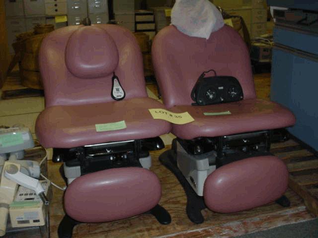 Ren 233 Bates Auctioneers Inc